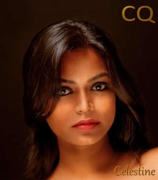 Celestine Quincy