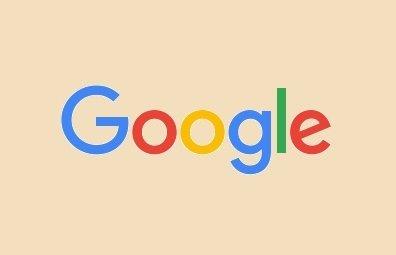 Never use Google AMP – It's bugged!